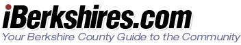 iBerkshire.com logo
