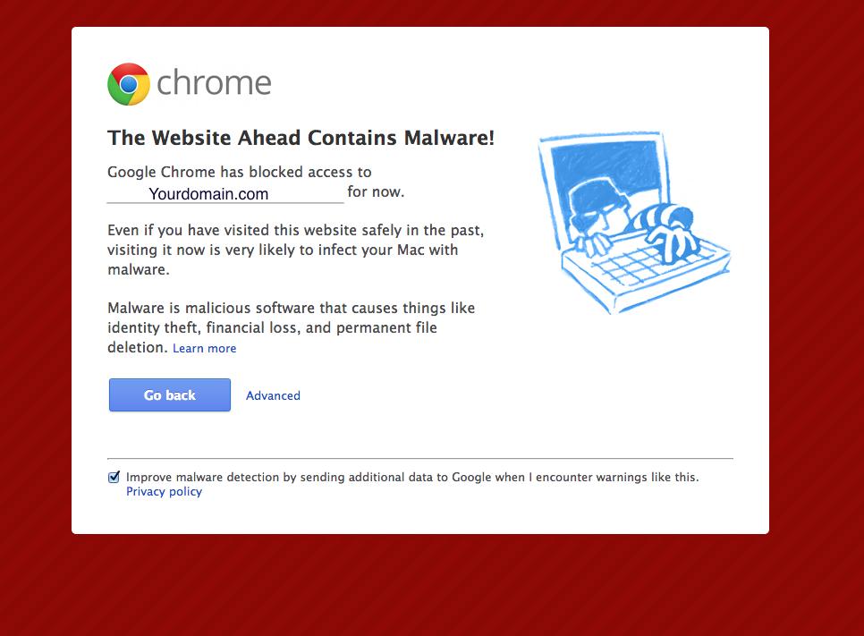 Malwaresign