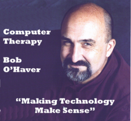 ComputerTherapy